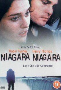 #Niagara, Niagara  Niagara Falls, Of Local Interest   Like, share! Thanks!    http://www.linksbuffalo.com/place/seneca-buffalo-creek-casino/