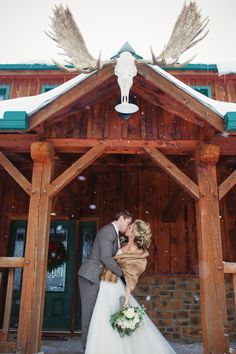 outdoor-glam-pennsylvania-wedding-46