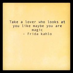 Oh well that's just beautiful! #love #quote