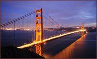 tower, golden gate bridge, the bridge, beauti bridg, gates, bridges