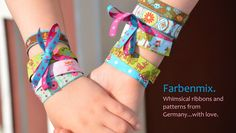 L'Oiseau Fabrics - Calgary, AB (european fabric, trims, Ottobre magazines)
