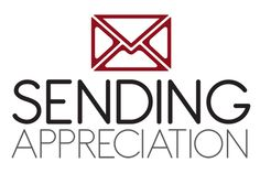 Logo created for an appreciation marketing firm.