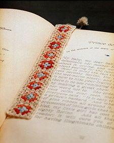 Crochet Granny Square Project Ideas