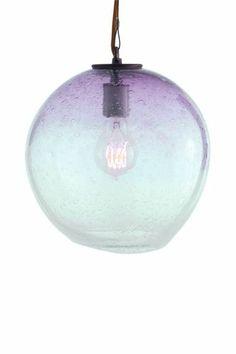 Fizz sphere