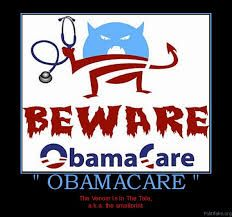 Even Obama Says Obamacare Broken: Beware Of Forced Obamacare Home Inspections (Must See Video) | Obama