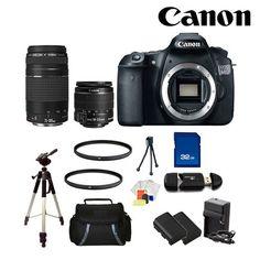 http://photocameracamcor...