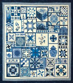 Google Image Result for http://www.galvestonhistory.org/2007press/Quilts-2007.jpg