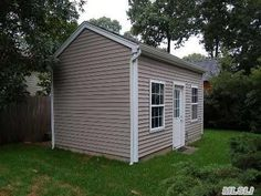 42 Audubon St, Nesconset, NY, 11767 - For Sale - MLS# 2721783