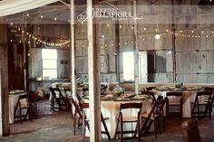 The Dixie Gin - A Louisiana Wedding Venue