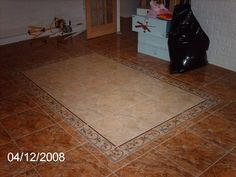 Pisos on pinterest tile floor designs archaeology and for Ceramicas modernas para piso