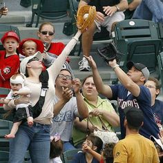 babi helmet, funni caption, like a boss, beauti women, baseball funny, babi pictur, caption pictur, sport funny, mom