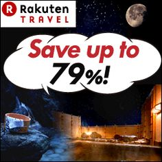 Rakuten Travel is Japan`s largest online hotel booking website.  Rakuten Travel has access to more than 24,000 Japanese hotels and 47,000 hotels outside of Japan.  Rakuten Travel covers hotels in almost all areas in Japan.   http://www.gatewaytravelspot.com/