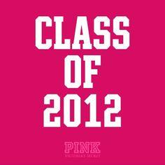 bks, friends, colleges, 2012, class, brit, alexandra, abigail, cute3