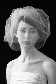 drew veil by sara gabriel