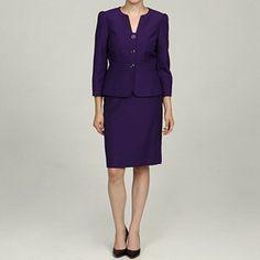 Kasper Suits For Women