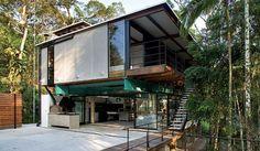 Environmentally Friendly House Design, Solutions for Future Generations   Askhousedesign.com   Architecture Online   Interior Design   Home Decor