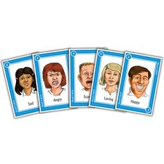 social skill, social work, play therapi, educ appssit, card games, work stuff
