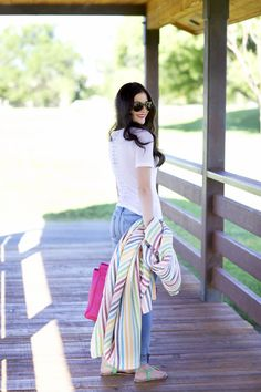pastel, fashion, outfit idea, style inspir, personal style