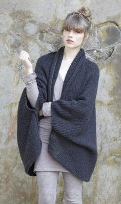 Need to find this pattern...any knitters out there?