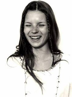 Kate      #LOL   #Laugh #Out #loud #Laugh_out_loud  #laughoutloud  #HA