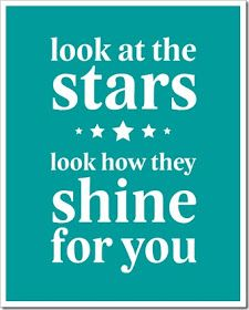 so true! And you, do you want to know the story of your stars ?