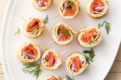 smoked salmon,  cream cheese and dill rolls, chees roll, dinner parties, crepes, finger foods, smoke salmon, canap, healthy foods