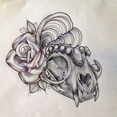 In progress 2 no filter #tattoo #tattoos #tattooitalia #tattoolife #ink #inked #missjuliet #donttellmamatattoostudio #sketch #pencil #tattootime #artcollective #artnerd #ladytattoers #inkedgirl #tattooedgirl #missjuliettattoo #tattooartmag #tattoistartmag#tattoo #tattoos #tattooitalia #tattoo