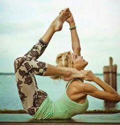 fit, bodi, yogi, yoga poses, inspir