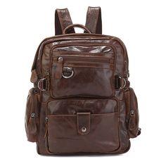 backpacks, messeng bag, leather backpack, travel bags, messenger bags