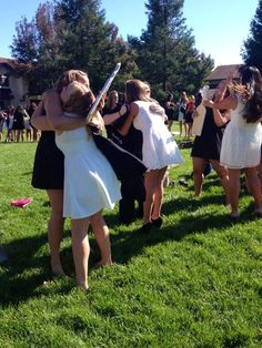 Getting the best little ever. #TSM