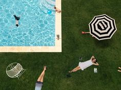 Julie Blackmon - The Power Of Now