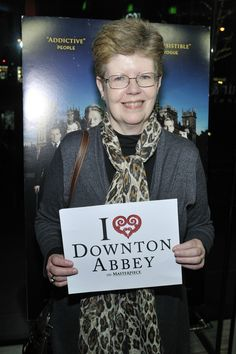 We know who her real #Valentine is! #iheartdowntonabbey http://www.thirteen.org/program-content/masterpiece-downton-abbey/