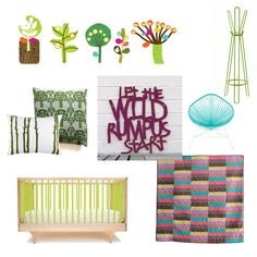 Inspiration from Pop & Lolli Magical Trees Decal + the #popandlolli #pinparty board