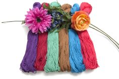 COTTON CLASSIC http://tahkistacycharles.com/t/yarn_single?products_id=184