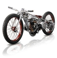 bike, chicara food, wheel, custom motorcycles, motorbik, junkyard motorcycl, bobber, unique motorcycles, chicara nagata