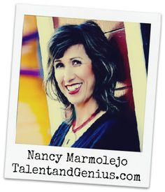 Is Copycat Marketing is Dead? | Adventures in Visibility with Nancy Marmolejo  Video and audio here: http://denisewakeman.com/hoa/copycat-marketing-nancy-marmolejo/  #AdventuresInVisibility #HOA #marketing