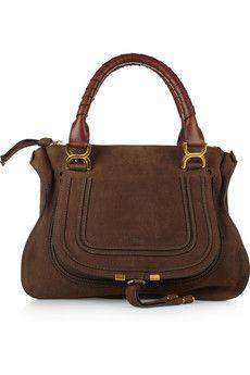 Awesome Fall bag