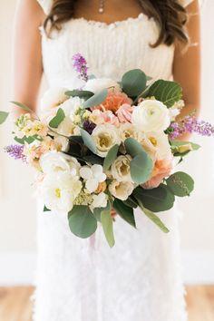 #weddingbouquet #bouquet