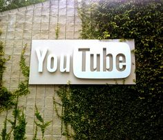 http://wallinside.com/post-4036115-get-more-views-youtube-in-legitimate-way.html  YouTube sign in San Bruno, CA by jm3, via Flickr