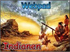 Webpad Indianen :: webpad-indianen.yurls.net