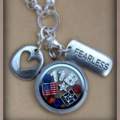 Army Company B LOVE it! WANT it!!!  WANT IT FOR FREE?? Ask me how!   Need Extra Money?  Love Origami Owl ? JOIN MY TEAM!  Designer#14669  Like me on FACEBOOK http://www.facebook.com/oragamitouchedbyacharm SHOP ONLINE @ http://touchedbyacharm.origamiowl.com/