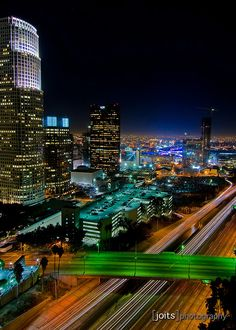 Downtown #Los_Angeles, #California http://VIPsAccess.com/luxury-hotels-los-angeles.html