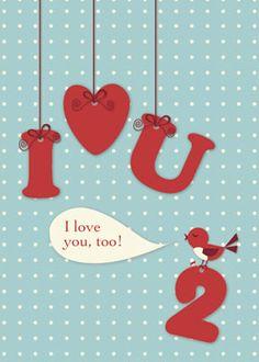 I-Love-You-Too-Bird-Valentine
