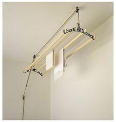 Drying rack idea