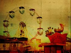 vintage carnival. photo Circus-1.jpg