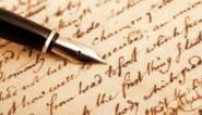 Free Writing Courses from OpenLearn