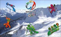 winter-olympics-2014-sochi.jpg (740×450)