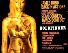 Most wanted mondays at famous players, 5 bucks... JAMES BOND...DEAL!