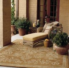 Wrinkles got your rugs? Tips on how to rid them!