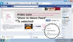 Recent Changes to Facebook You Need to Know | Facebook Fan Page Change